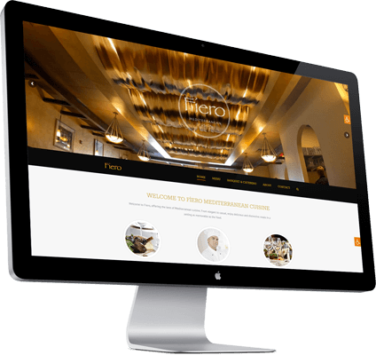 webdesign buffalo ny | desktop and mobile friendly | buffalo booster