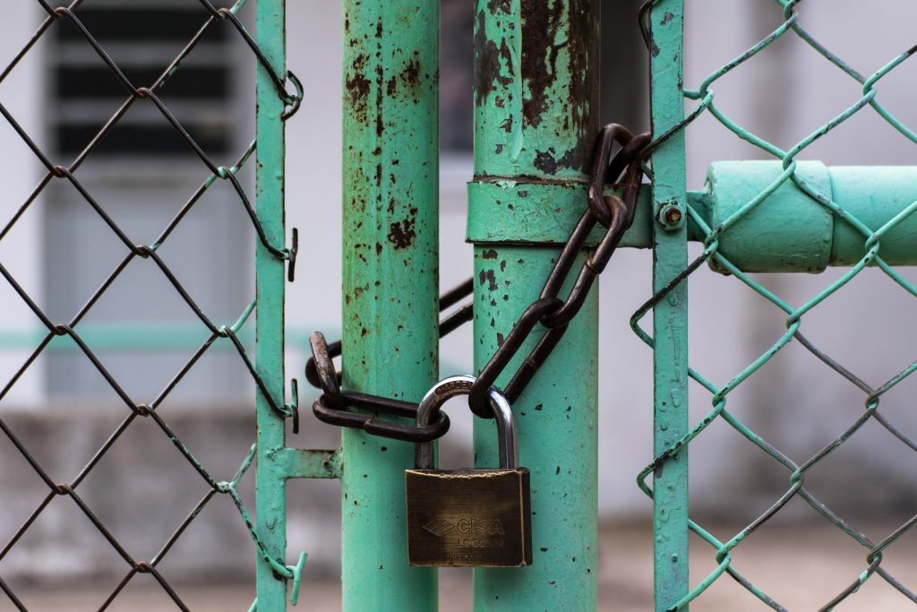 SEO for Locksmiths | Project for Heritage Locksmith in Buffalo, NY Buffalo Booster
