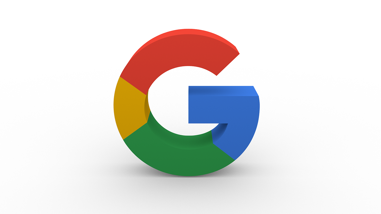 SEO News | Say Cheese, Google Lens is coming!