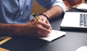 How to Write a Great Blog | Buffalo Booster Buffalo, NY