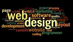 Web Designer in Buffalo,NY
