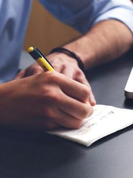 How to Write a Great Blog for Your Business!